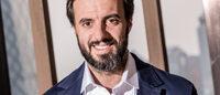Основатель Farfetch Жозе Нэвеш выступил на CNDD 2016