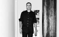 Calvin Klein and Raf Simons part ways