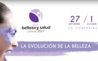 La feria Belleza y Salud cierra las puertas de su edición 16 con millonarios negocios