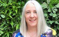 Louise McCabe (Asos) : « Le développement durable n'est pas une compétition »