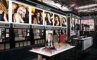 L'Oréal Paris ouvre sa première boutique en France