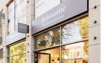 Fashionette: Baur Fulfillment organisiert Logistik