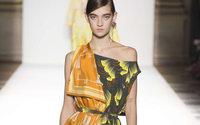 Belgien: Der neue europäische Knotenpunkt für einen Erfolg in der Modeszene