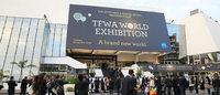 Los duty free dinámicos y la industria del viaje al por menor se reunieron en Cannes