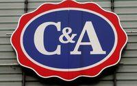 C&A wehrt sich gegen Medienberichte über Vernichtung von Winterware