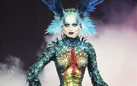 Thierry Mugler exhibition to open in Montreal