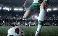 Nike startet eine legendäre WM-Kampagne