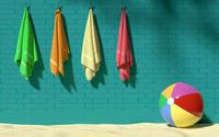 Récap' de l'actualité estivale de la filière textile