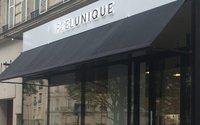 Feelunique dévoile son flagship parisien