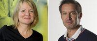 Adidas France fait évoluer son comité de direction