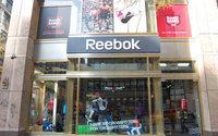 Reebok nombra a Chris Froio como general manager en Norteamérica