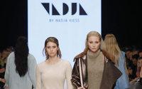 Platform Fashion erneut mit Defilees zur CPD