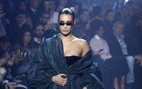 Haute Couture : quels mannequins s'illustreront sur les podiums parisiens ?