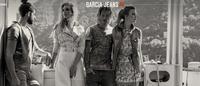 Garcia Jeans launcht deutschen Online-Shop