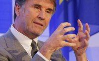 Louis Vuitton : une griffe perçue plus chère qu'elle n'est