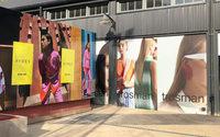 Ayres y Trosman llegan al complejo Distrito Arcos en formato de pop-up store