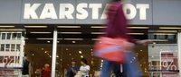 Karstadt: Hellmut Patzelt geht