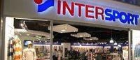 Intersport se lanza por el mercado Sudamericano