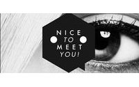 New trade show in Brussels – Nice to Meet You