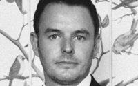 Pandora: Karl Walsh a capo della nuova divisione globale di e-commerce