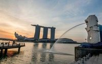 Singapore sempre più scelta come meta dai turisti italiani