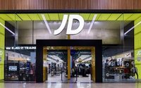 JD Sports au cœur d'un scandale sur les conditions de travail de ses employés