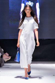 Elite Model Look Tunisia 2016