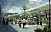 Río Branco Shopping prevé abrir sus puertas en Uruguay en 2018
