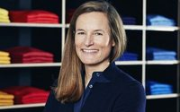 Maerz profitiert von Knit-Shops bei Flächenpartnern