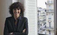 Francesca Bellettini (Yves Saint Laurent) è Alumna Bocconi dell'anno