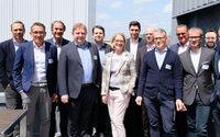 HDS/L: Schuhindustrie und IG BCE eingein sich auf Tarifvertrag