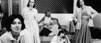 Le Biagiotti, una storia italiana: 50 anni della maison e tre generazioni