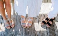 Charleston Shoe Company leases second New York location in Southampton