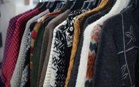 Las exportaciones de alpaca jalonan el crecimiento de la industria textil en Perú