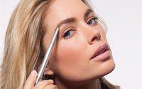 L'Oréal vise une rentabilité record cette année