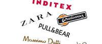 西班牙Inditex营业额跃居全球时尚首位