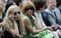 Condé Nast afirma que Anna Wintour seguirá en Vogue