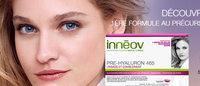 L'Oréal y Nestlé cierran su empresa conjunta, Innéov