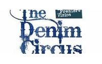 "Denim by PV apresenta ""The denim circus"""
