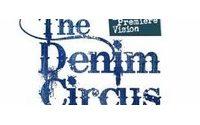 "Denim by PV apresenta ""The denim circus"""
