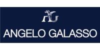 ANGELO GALASSO