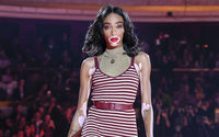 New York Fashion Week is all about inclusion, Brooklyn and Tom Ford