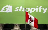 E-commerce platform Shopify to create 100 new jobs in Ireland