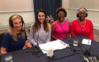 Avon releases entrepreneurship-focused podcast series