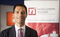 La moda traina l'e-commerce in Svizzera (+21%)