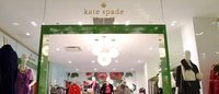 Kate Spade New York announces Latin America expansion