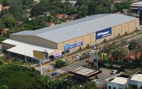 Pricesmart anuncia la apertura de su novena tienda en Colombia