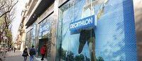 Decathlonjuega en el mercado de moda deportiva en México