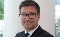 La société foncière Carmila, contrôlée par Carrefour, change de PDG