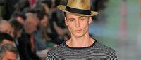 Confira o line-up da Semana de Moda Masculina de Londres